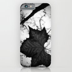 autumn time! iPhone 6s Slim Case