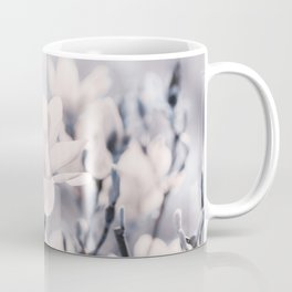 Magnolia gray 116 Coffee Mug