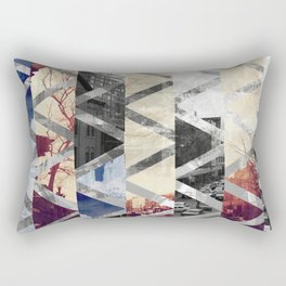 GEORGETOWN Rectangular Pillow