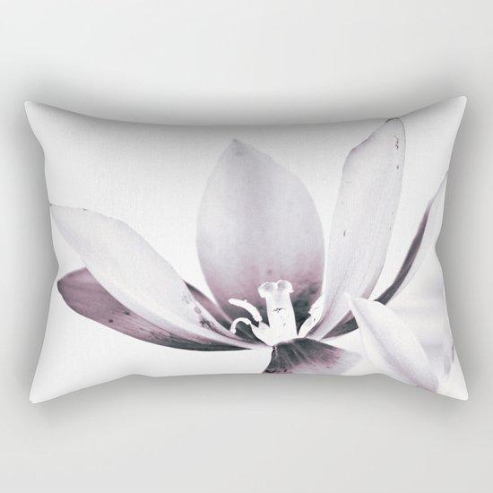 #35 Rectangular Pillow