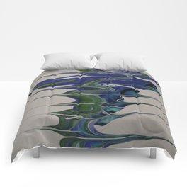 waterways Comforters
