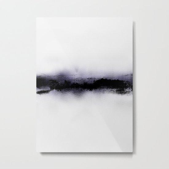 L01 Metal Print