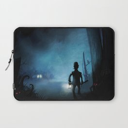 Item Nine Laptop Sleeve