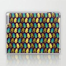 Little Leaf Laptop & iPad Skin