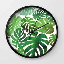 ATHEA Wall Clock