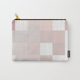 PIX PINK Carry-All Pouch