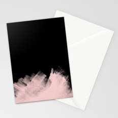 Yang Stationery Cards