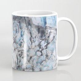 Glacier Bay National Park Alaska Wilderness Coffee Mug