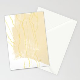 Mother Nature 27 Stationery Cards