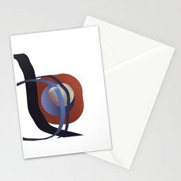 Ovum Stationery Cards