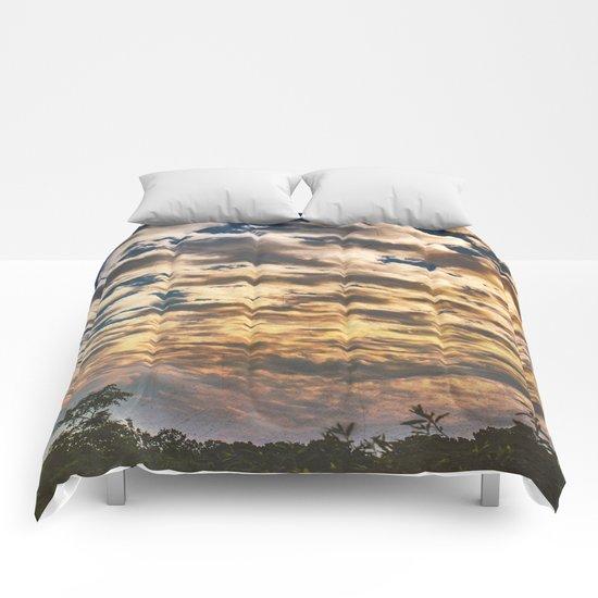 Get Lost Comforters