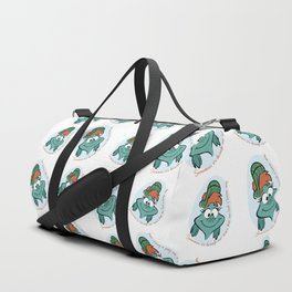 Find a Way Duffle Bag
