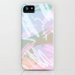 Glower iPhone Case