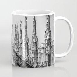 Flying Buttress  Coffee Mug