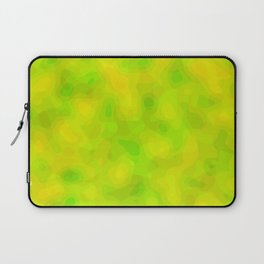 Wobble II Laptop Sleeve