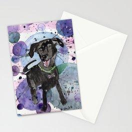 Remy Stationery Cards