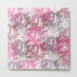 Abstract 10 Metal Print