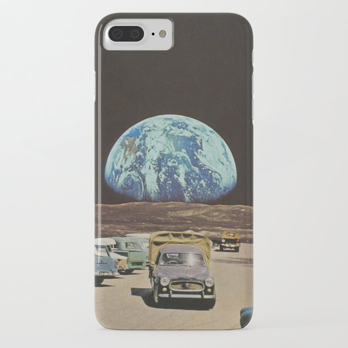 king park iphone case