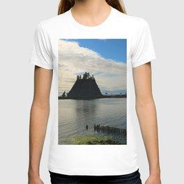 La Push Beach T-shirt