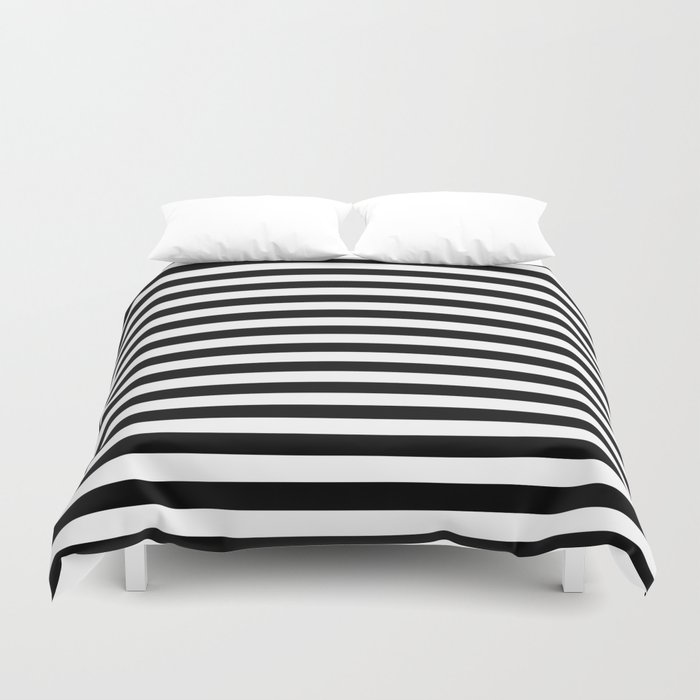 cover white prepare linen covers comforter idea bed black checkerboard amazing modern and duvet whiteblack bedding sets set excellent