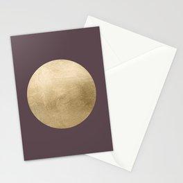 Au Stationery Cards