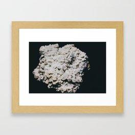 Celestine IV Framed Art Print