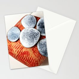 Assigned Function Art Print #2 Stationery Cards