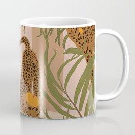 Come Play with Me Coffee Mug