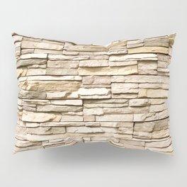 Wall Pillow Sham