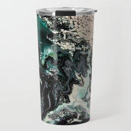 Fluid No. 17 Travel Mug