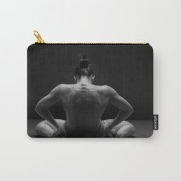 bodyscape Carry-All Pouch