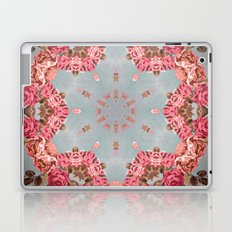 Serie Klai 020 Laptop & iPad Skin