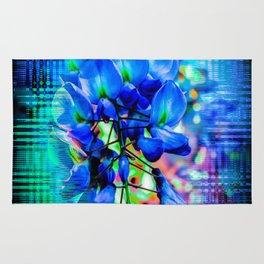 Flower - Imagination Rug