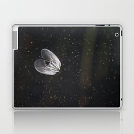 Jellystar Galactica Laptop & iPad Skin