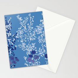 Lovett Stationery Cards