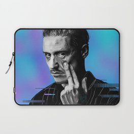 Changes Laptop Sleeve