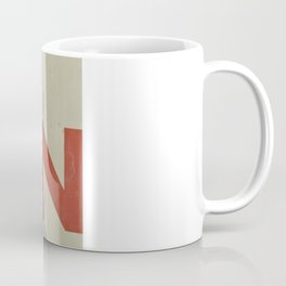 Win Coffee Mug