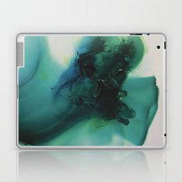 Anahata (Heart Chakra) Laptop & iPad Skin