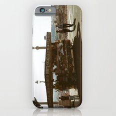 ROME I Slim Case iPhone 6s