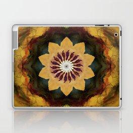 Arcane Laptop & iPad Skin