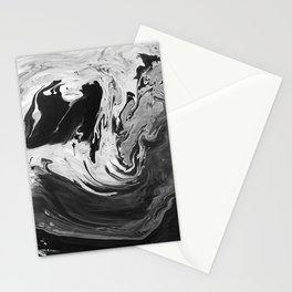 SPINA NO.2 Stationery Cards