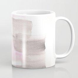 [161216] 18. Slices|Watercolor Brush Stroke Coffee Mug