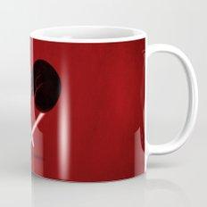 Lightside vs Darkside Mug