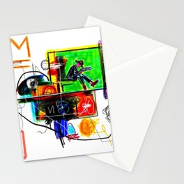 HIGHLIGHTS Stationery Cards