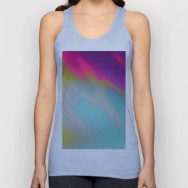 Impulse A Unisex Tank Top