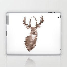 Dear Deer Laptop & iPad Skin