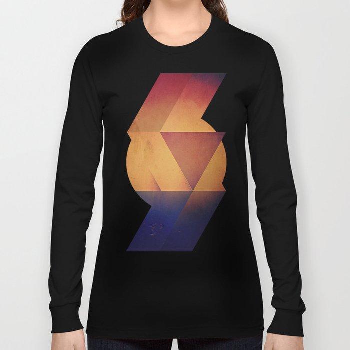 prymyry Long Sleeve T-shirt