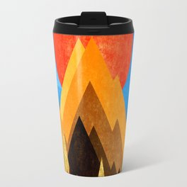 BIG DAY Travel Mug