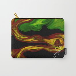Arbol 002 Carry-All Pouch