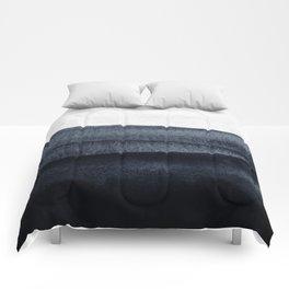 Deniz (The Sea) Comforters
